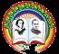 Логотип-библиотеки-_1_.png