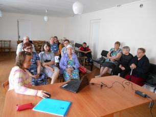 Презентация в обществе слепых (1).jpg